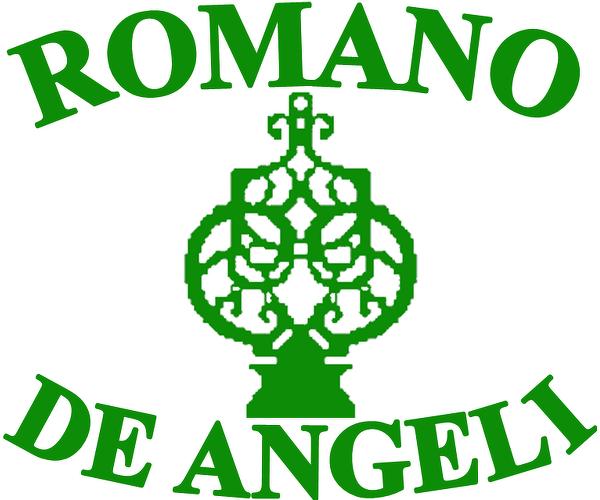 ROMANO DE ANGELI