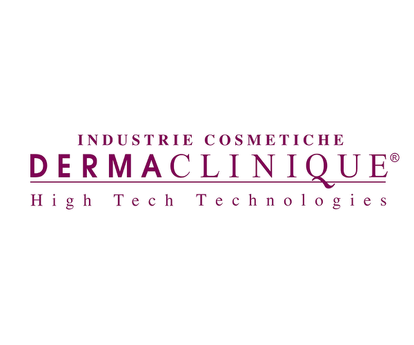 INDUSTRIE COSMETICHE DERMACLINIQUE