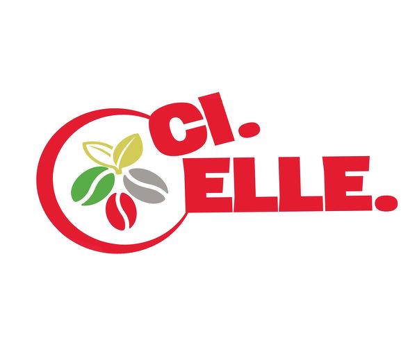 CI.ELLE COFFEE