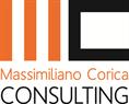 MC Consulting-Massimiliano Corica