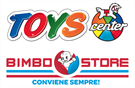 Toys Center - eVoucher