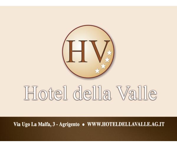 Cashback World | HOTEL DELLA VALLE Cashback & Shopping Points