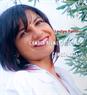 D.ssa Leslye Pario Biologa, Nutrizionista
