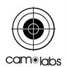 CamoLabs