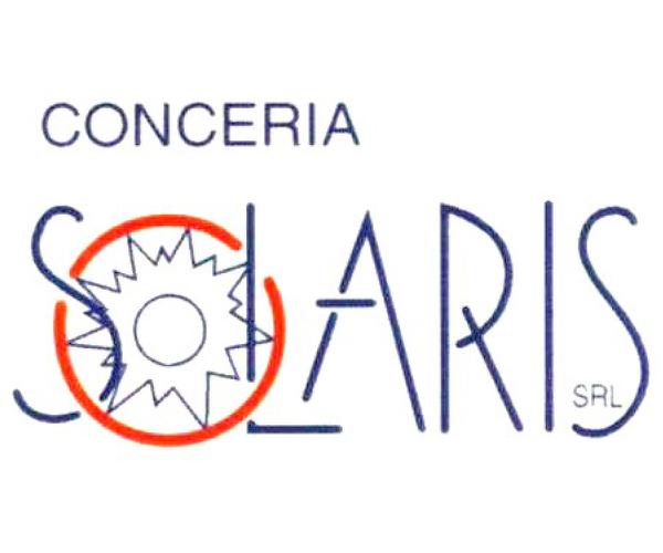 Conceria Solaris