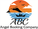 Angel Booking Company