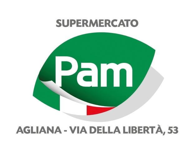 PAM Agliana