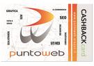 PuntoWeb S.N.C.
