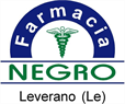 Farmacia Negro