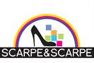 Scarpe&Scarpe - eVoucher