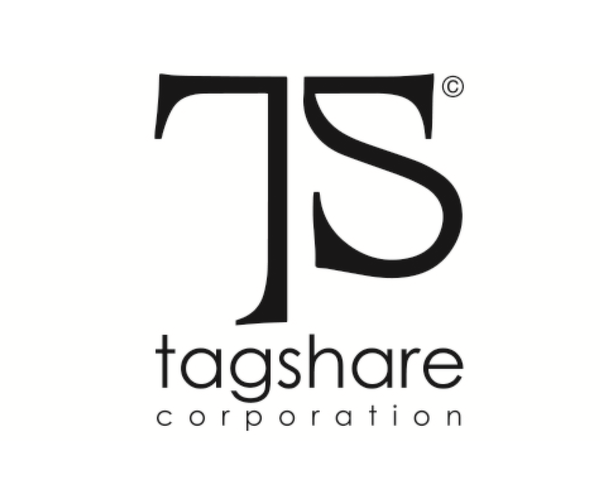 TAGSHARE Marketing & Business Communication