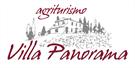 Agriturismo Villa Panorama