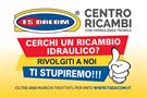 TS DACOM - Ricambi Idraulici