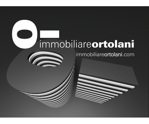 Immobiliare Ortolani