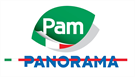Pam Panorama - eVoucher