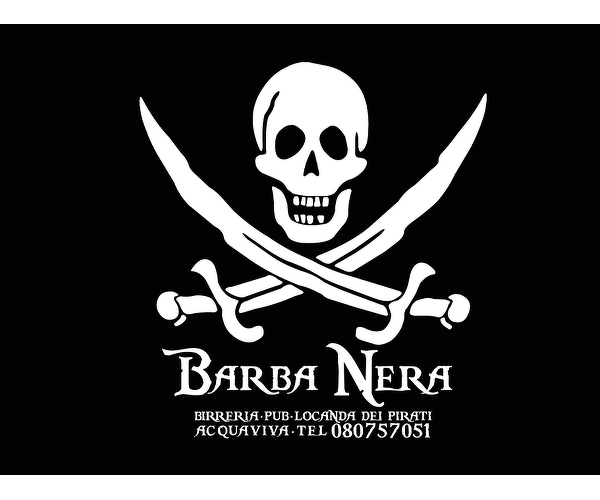 BARBANERA