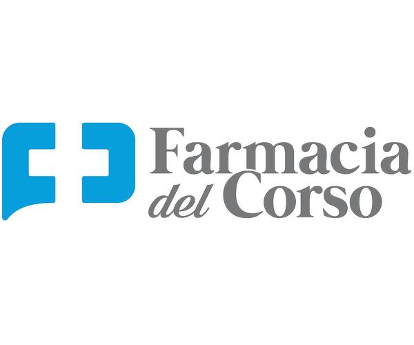 Farmacia Del Corso Risparmia Con Il Cashback Cashback World