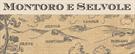 Azienda Agricola Montoro e Selvole