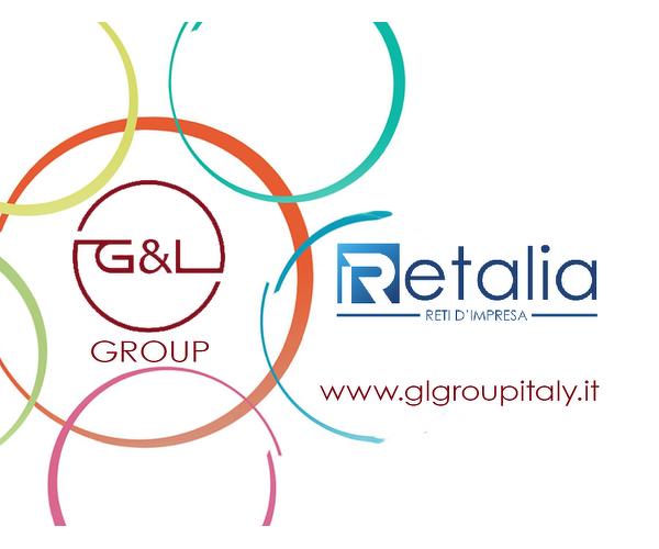 G&L Srls Società di consulenza