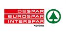 DESPAR Nordest - eVoucher