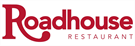 Roadhouse Restaurant- eVoucher