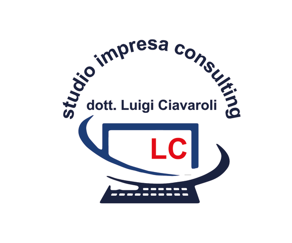 Studio Commercialista Tributario Dott. Luigi Ciavaroli