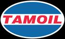 Tamoil - eVoucher