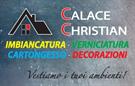 Imbianchino Calace Christian