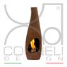 Hot Design Innovation by Corneli