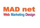 Mad Net snc