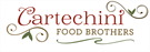 Cartechini Food Brothers