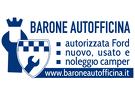 Barone Autofficina