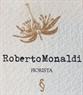 Roberto Monaldi Fiorista