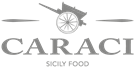 CARACI SICILY FOOD