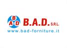 BAD Forniture (Antincendio, Pest Contro, DPI, Sicurezza)
