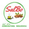 SalBo Agricoltura Biologica