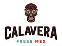 Calavera - eVoucher
