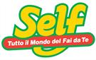 Self - eVoucher