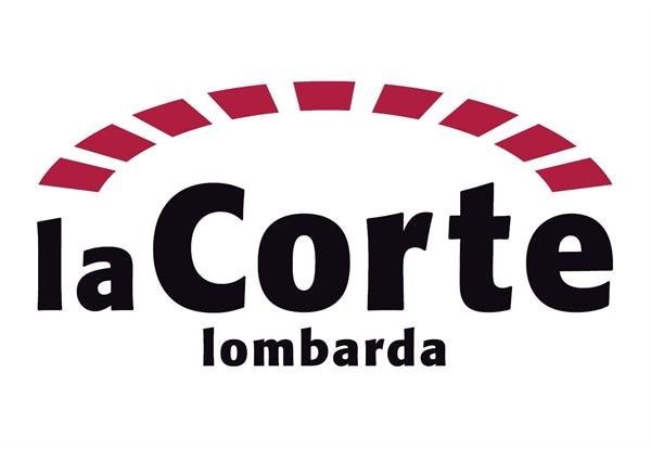 Centro Commerciale La Corte Lombarda - eVoucher
