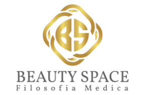 Beauty Space - Filosofia Medica