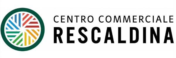 Centro Commerciale Rescaldina - eVoucher