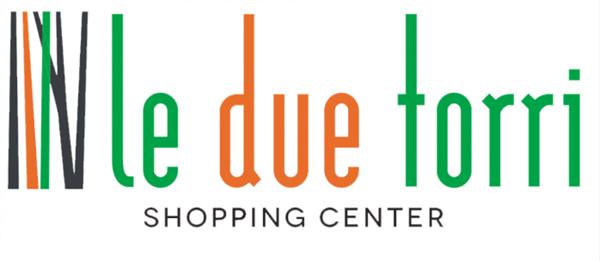 Centro Commerciale Le Due Torri Shopping Center - eVoucher
