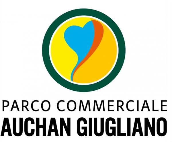 Centro Commerciale Giugliano -eVoucher