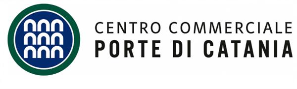 Centro Commerciale Porte di Catania - eVoucher