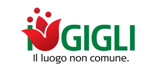 Centro Commerciale I Gigli - eVoucher