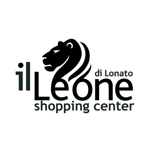 Centro Commerciale Il Leone - eVoucher