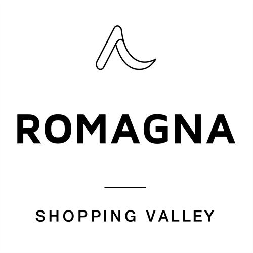 Centro Commerciale Romagna Shopping Valley - eVoucher