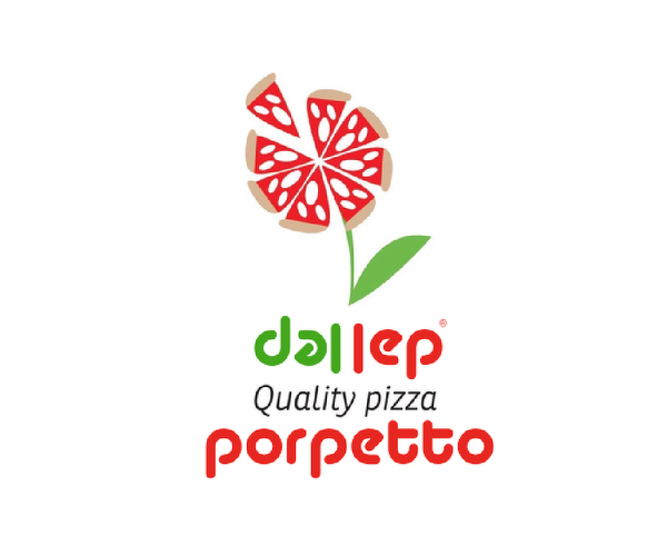 Pizzeria Dal Lep