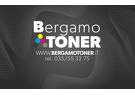 BERGAMO TONER DI MANIGHETTI OMAR