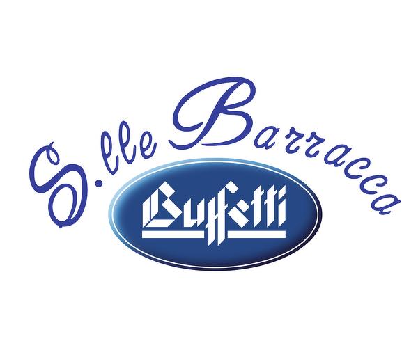 Sorelle Barracca/Buffetti